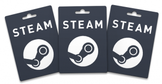 Top 5 Legit Websites that offer Free Steam Codes in 2019